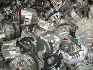 Scrap Electric Motors We Buy Old Electric Motors Tk Metals